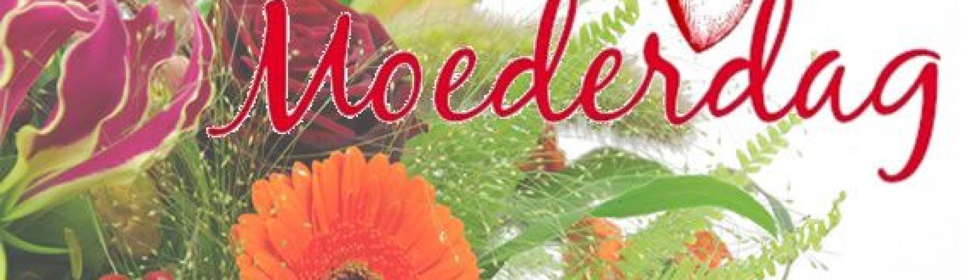 Lentebloemen, wij maken er prachtige boeketten mee!
